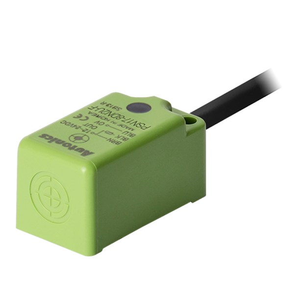 Autonics Proximity Sensors Inductive Sensors PSN17-8DN2U-F (A1600000812)
