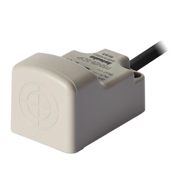 Autonics Proximity Sensors Inductive Sensors  PSN30-10DP2(A1600000825)