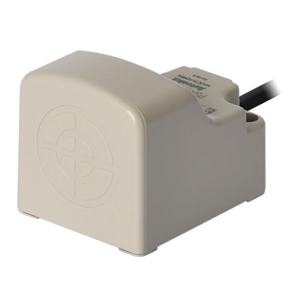 Autonics Proximity Sensors Inductive Sensors PSN40-20AC (A1600000847)
