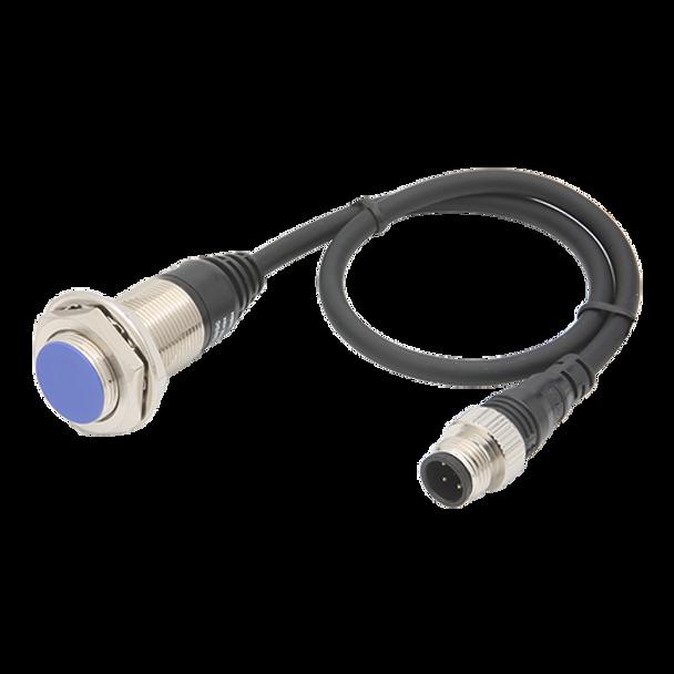 Autonics Proximity Sensors Inductive Sensors PRDWT18-7DO (A1600000930)