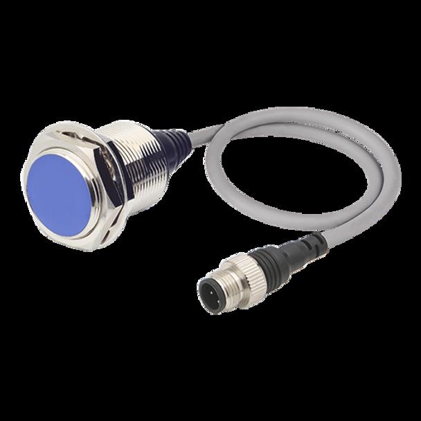 Autonics Proximity Sensors Inductive Sensors PRDWT30-15DC (A1600000938)