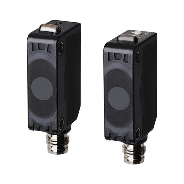 Autonics Photoelectric Sensors BJ Series BJ15M-TDT-C-P (A1650000219)