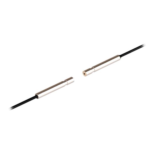 Autonics Fiber Optic Cables  FT Series FTC-1520-05 (A1700000052)