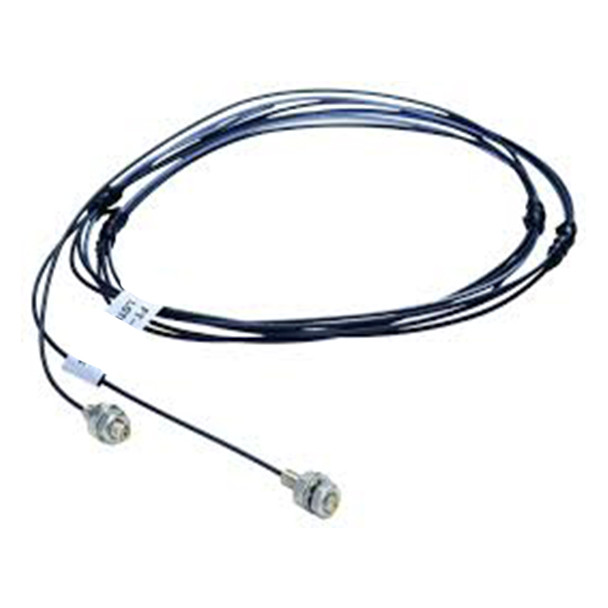 Autonics Fiber Optic Cables FTH Series FTH-310 (A1700000055)