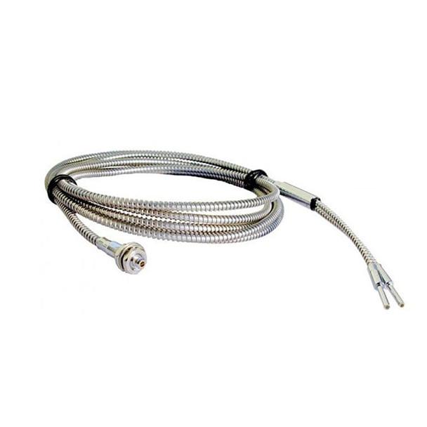 Autonics Fiber Optic Cables FTH Series FDH-610 (A1700000059)