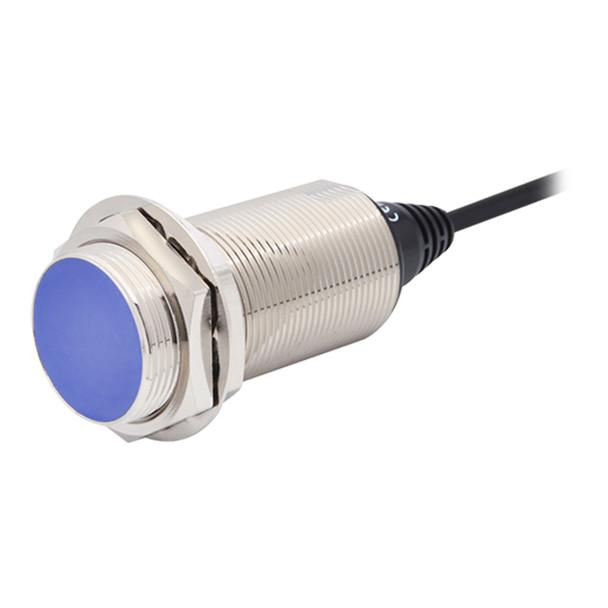 Autonics Proximity Sensors Inductive Sensors PRDL30-15DP2 (A1600001195)