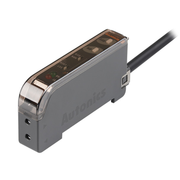 Autonics Fiber Optic Sensors Fiber Optic Amplifiers  BF4G-E (A1750000010)
