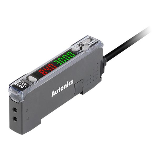 Autonics Fiber Optic Sensors Fiber Optic Amplifiers BF5R-S1-P (A1750000012)