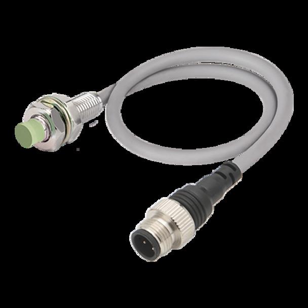 Autonics Proximity Sensors Inductive Sensors PRW08-2DN-V (A1600001899)
