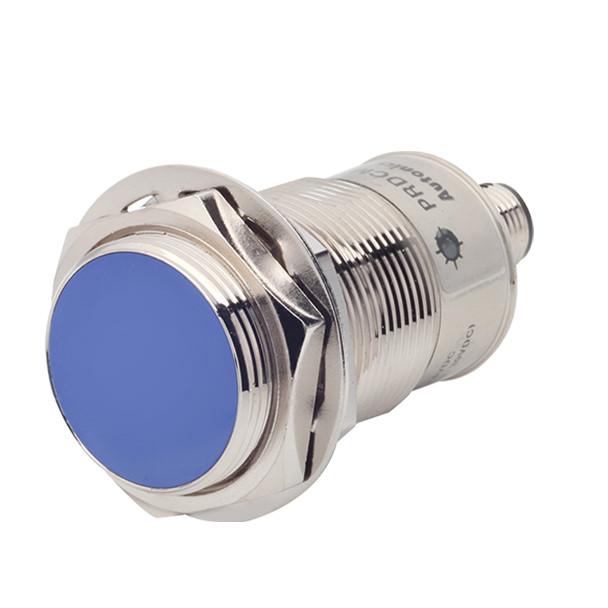 Autonics Proximity Sensors Inductive Sensors PRDCM30-15DP (A1600001305)