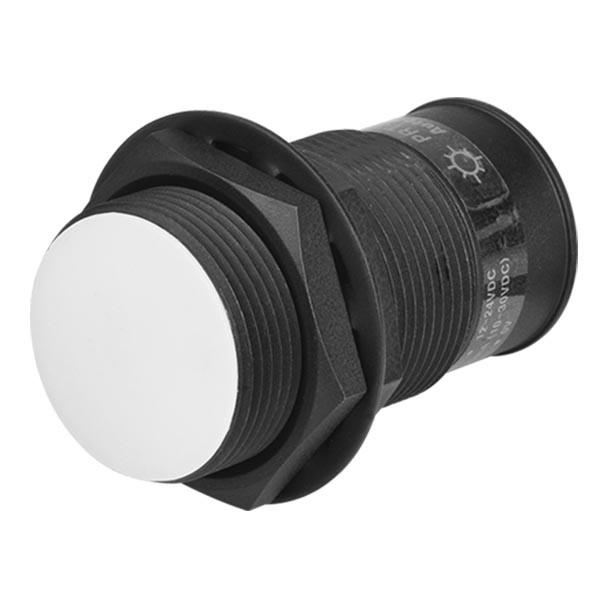 Autonics Proximity Sensors Inductive Sensors  PRACMT30-10DC (A1600001908)