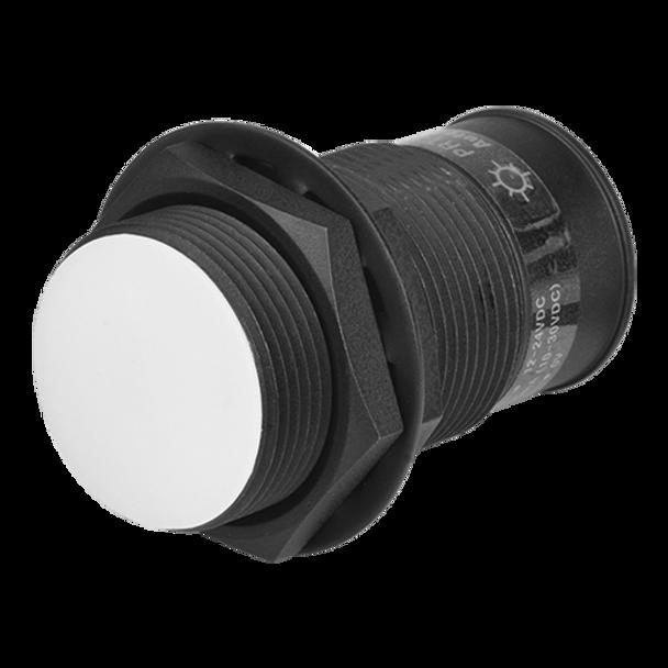 Autonics Proximity Sensors Inductive Sensors PRACM30-10DP2 (A1600001938)