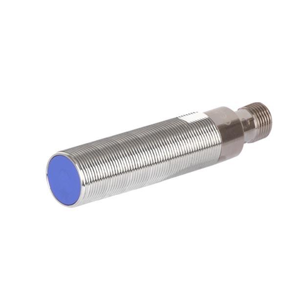 Autonics Proximity Sensors Inductive Sensors PRDCMLT18-7DO (A1600001391)