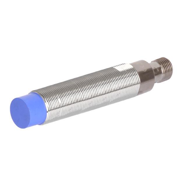 Autonics Proximity Sensors Inductive Sensors PRDCMLT18-14DC (A1600001401)