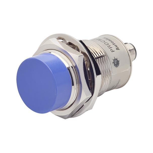 Autonics Proximity Sensors Inductive Sensors PRDCM30-25DN2 (A1600001688)