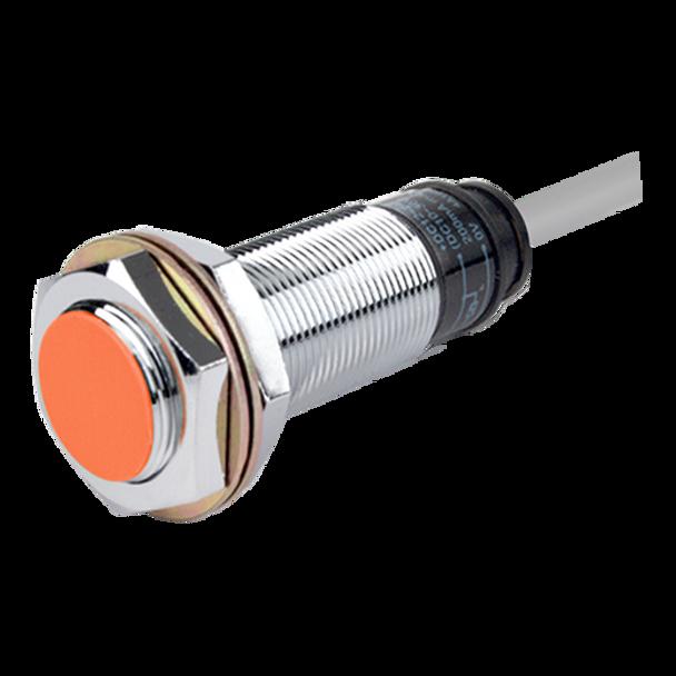 Autonics Proximity Sensors Inductive Sensors PR18-5AC-V (A1600002046)