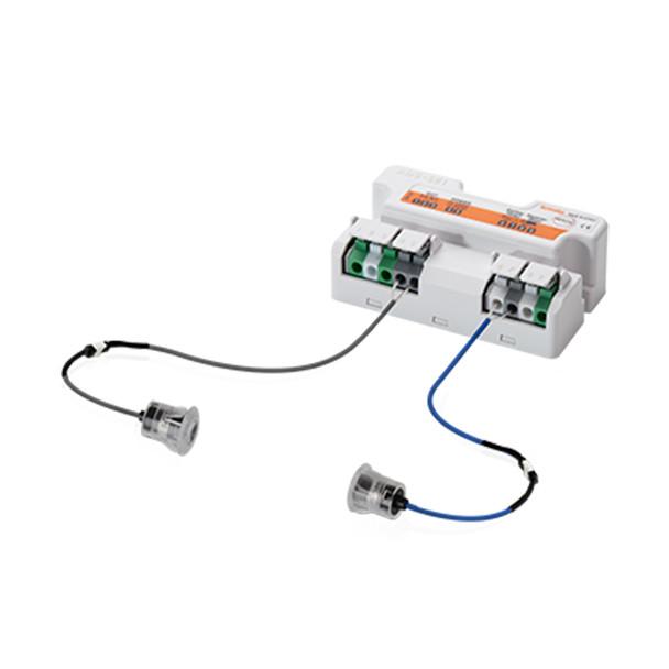 Autonics Photoelectric Sensors  Door Sensor  ADS-SE1 (A1800000014)