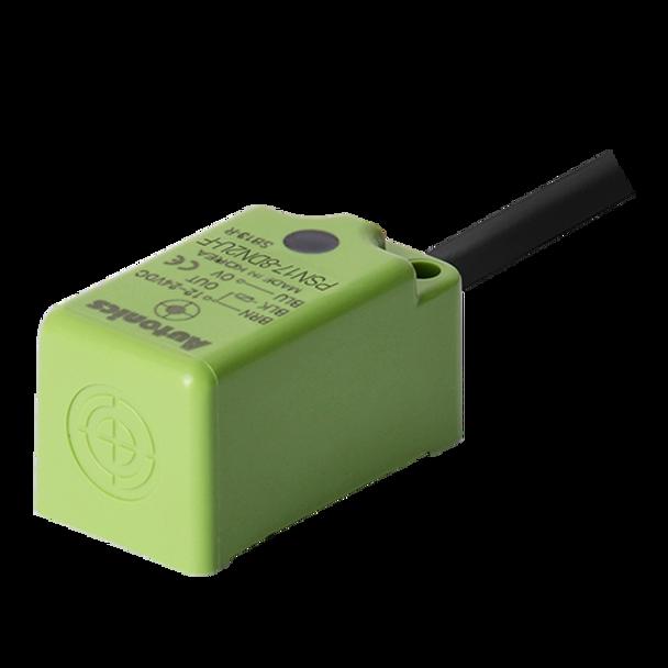 Autonics Proximity Sensors Inductive Sensors PSN17-8DN2-F (A1600002080)