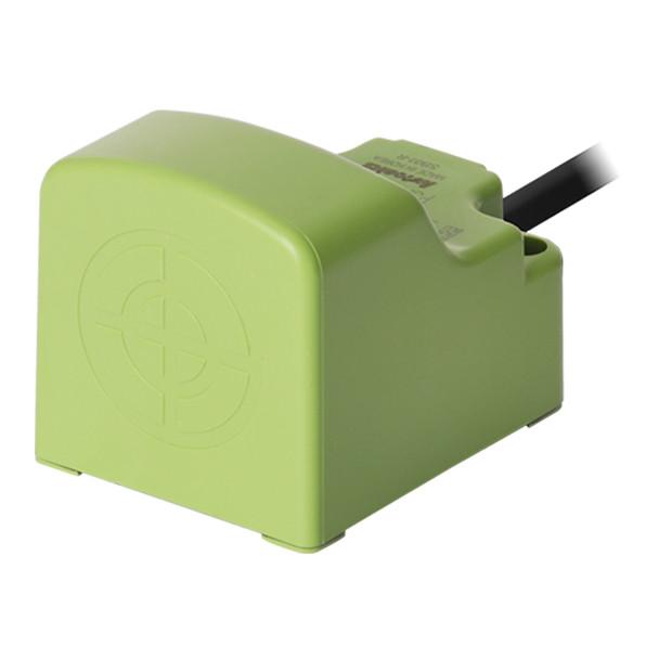 Autonics Proximity Sensors Inductive Sensors PSN40-20DN (A1600002111)