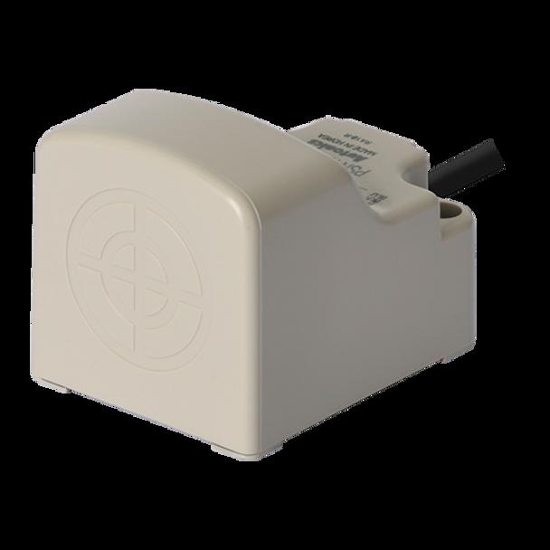 Autonics Proximity Sensors Inductive Sensors PSN40-20DP2 (A1600002117)