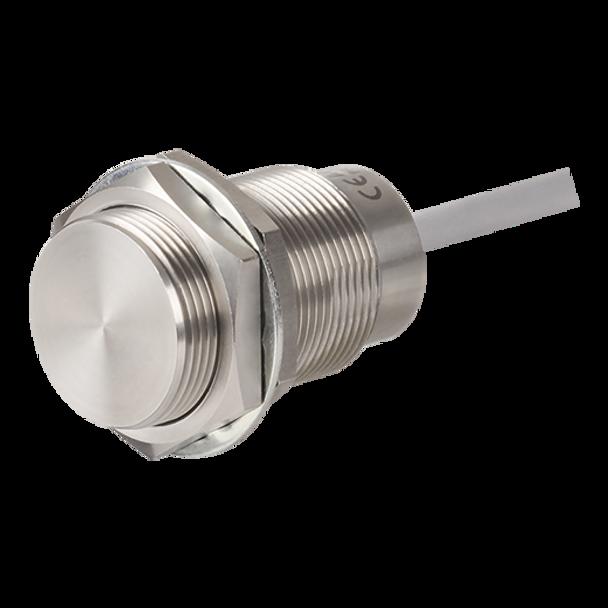 Autonics Proximity Sensors Inductive Sensors  PRFT30-10DO-V (A1600002541)