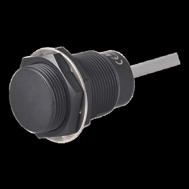 Autonics Proximity Sensors Inductive Sensors PRFAT30-10DO-V (A1600002542)
