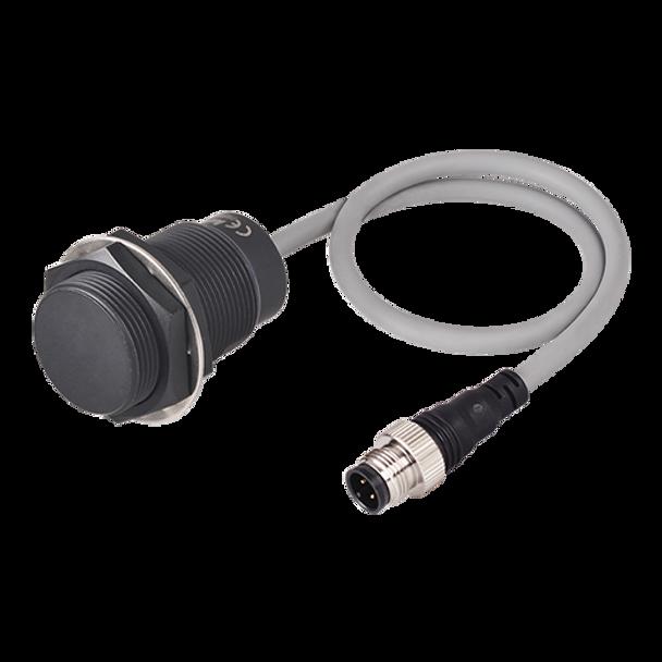 Autonics Proximity Sensors Inductive Sensors PRFAWT30-10DO-IV (A1600002544)