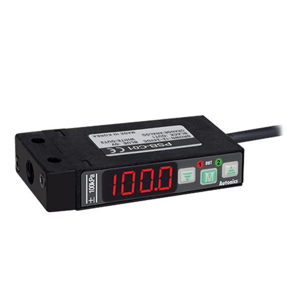 Autonics Pressure Sensor PSB Series PSB-1P-M5 (A1900000045)