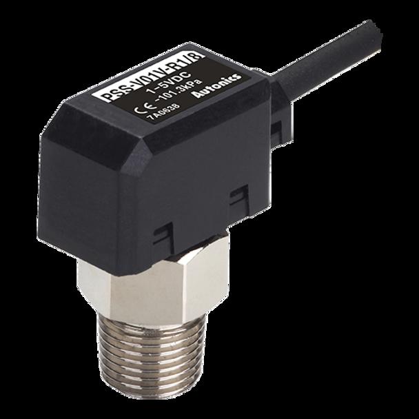 Autonics Pressure Sensor PSS Series PSS-V01V-R1/8 (A1900000271)