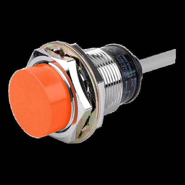 Autonics Proximity Sensors Inductive Sensors PR30-15DP (A1600002564)