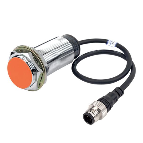 Autonics Proximity Sensors Inductive Sensors PRWL30-10DP (A1600002602)