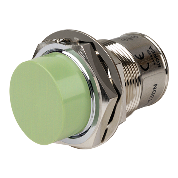 Autonics Proximity Sensors Inductive Sensors PRCM30-15DN (A1600002616)