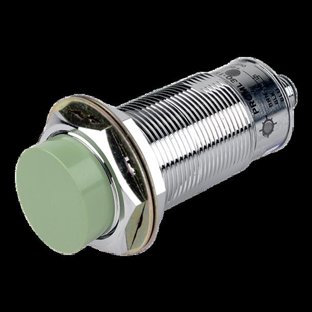 Autonics Proximity Sensors Inductive Sensors PRCML30-15DN2 (A1600002625)