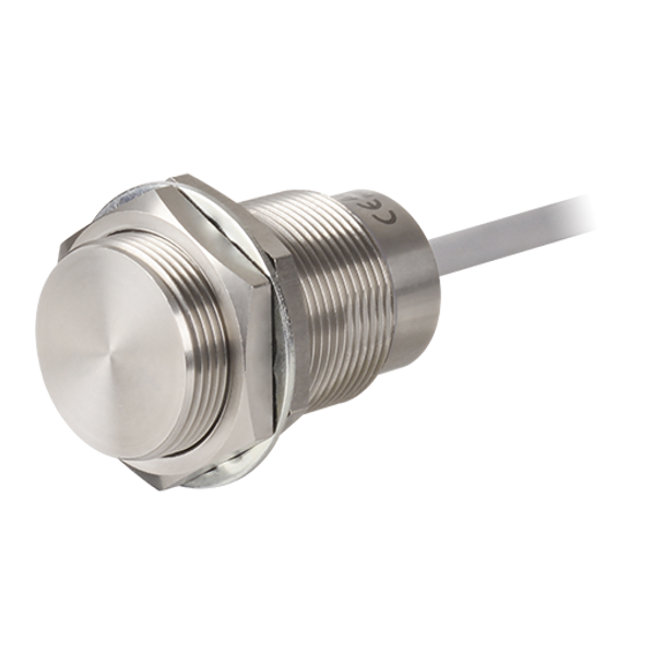 Autonics Proximity Sensors Inductive Sensors PRFDT30-12DO-V (A1600002648)