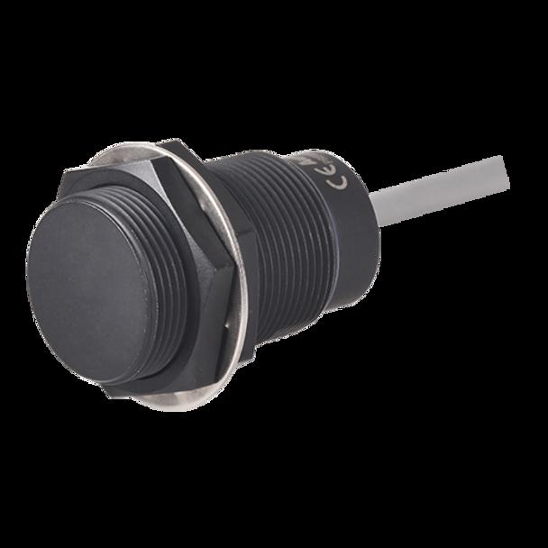 Autonics Proximity Sensors Inductive Sensors PRFDAT30-12DO-V (A1600002652)
