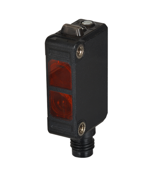 Autonics Photoelectric Sensors BJ Series BJR15M-TDT-W-P(A1650000620)