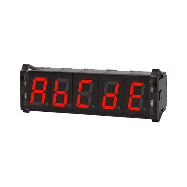 Autonics Controllers Display Units Intelligent DS SERIES DS22-RS (A1400000030)