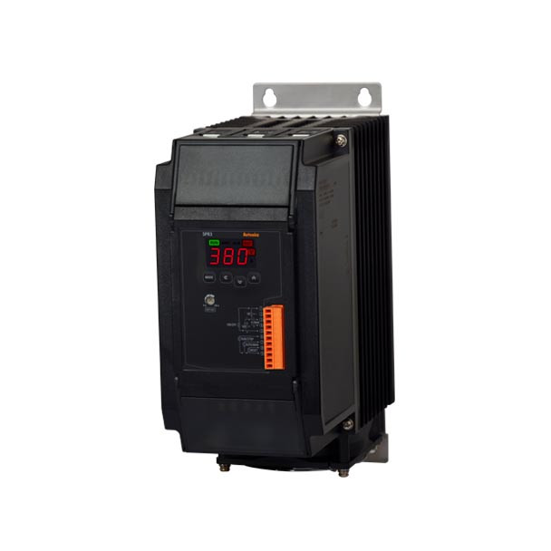 Autonics Controllers Power Controller SPR3 SERIES SPR3-170NFN (A1100000625)