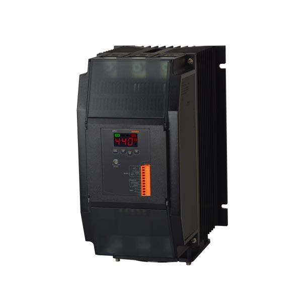 Autonics Controllers Power Controller SPR3 SERIES SPR3-1100TNN (A1100000635)