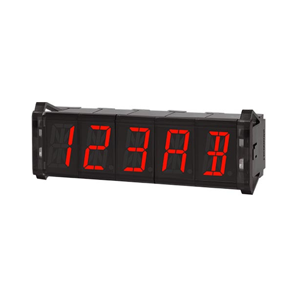 Autonics Controllers Display Units Intelligent DA SERIES DA22-RS (A1400000040)