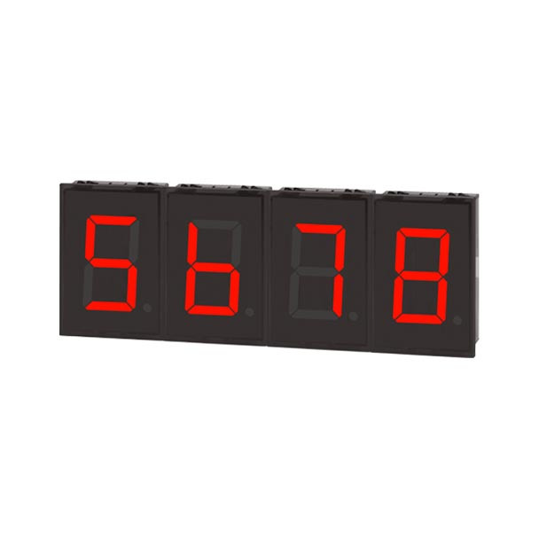 Autonics Controllers Display Units Intelligent DS SERIES DS60-RE (A1400000069)