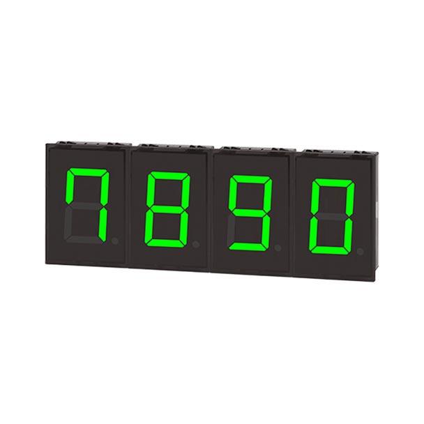 Autonics Controllers Display Units Intelligent DS SERIES DS60-GP (A1400000071)
