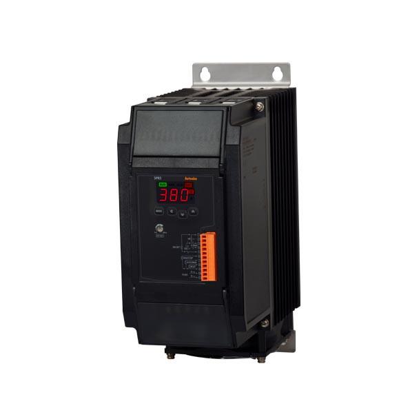 Autonics Controllers Power Controller SPR3 SERIES SPR3-270TNF (A1100000675)
