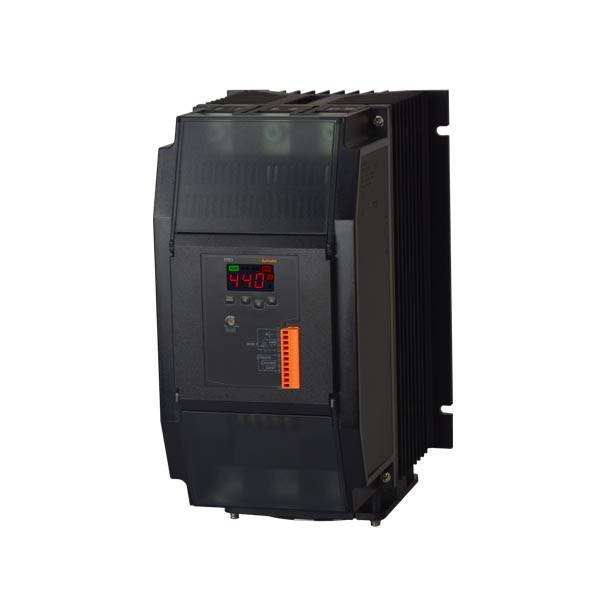Autonics Controllers Power Controller SPR3 SERIES SPR3-2100NFN (A1100000679)