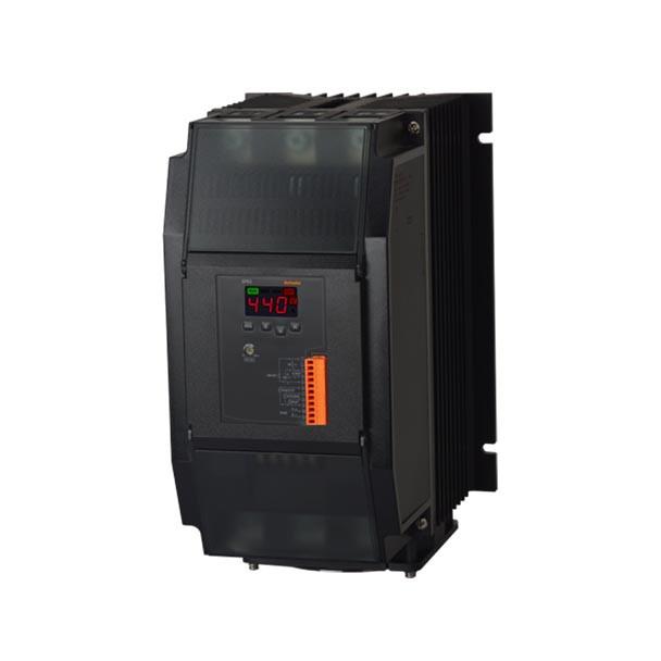 Autonics Controllers Power Controller SPR3 SERIES SPR3-2100TNN (A1100000681)