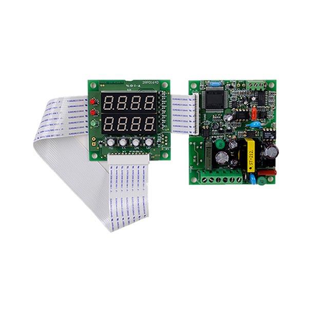 Autonics Controllers Temperature Controllers Board TB42 SERIES TB42-14R (A1500000684)