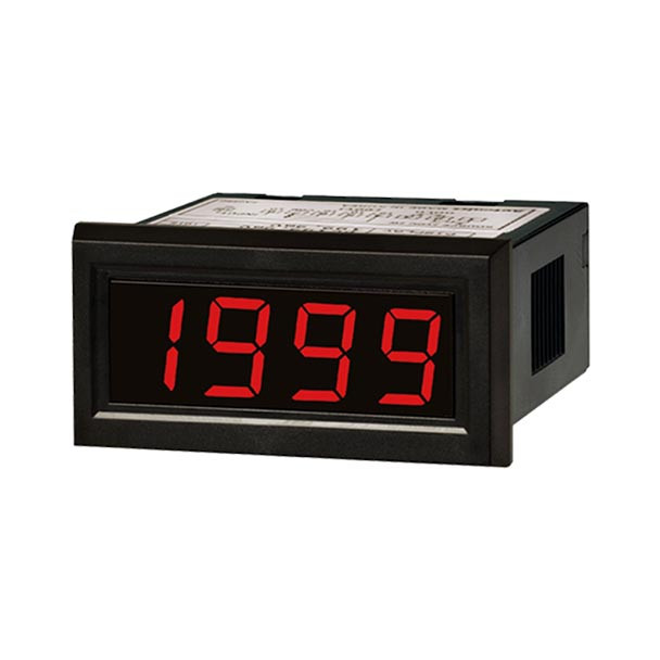 Autonics Controllers Panel Meters M4N SERIES M4N-DV-02 (A1550000005)