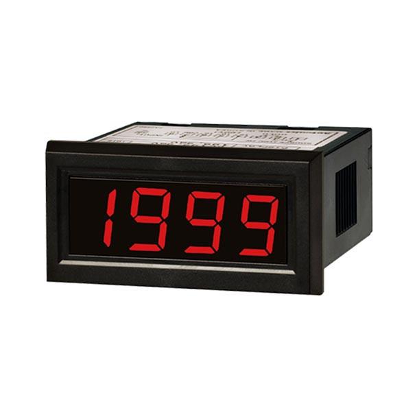 Autonics Controllers Panel Meters M4N SERIES M4N-DA-0X (A1550000013)