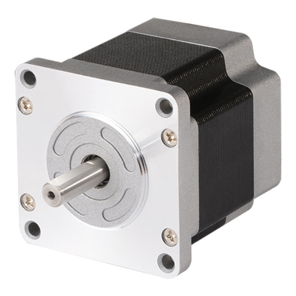 Autonics Motion Devices Stepper Motors Motor(5Phase Standard) SERIES A8K-S566W (A2400000010)