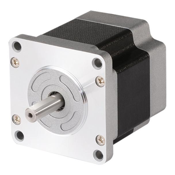 Autonics Motion Devices Stepper Motors Motor(5Phase Standard) SERIES A16K-M569W (A2400000020)